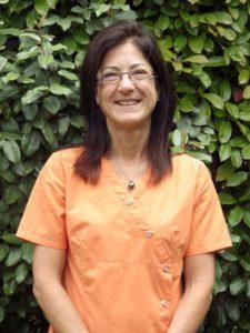 Chirurgiens dentistes à Lège Cap-Ferret